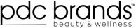 PDC Brands™ Logo